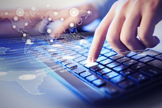 Desafio STEM. Concurso tecnología Telefónica Educación Digital