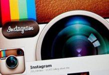 Instagram España llega a los 12 millones de usuarios