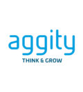 Aggity se alía con RedPoint Global