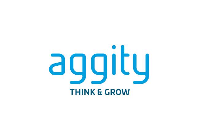 Aggity se alía con RedPoint Global