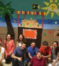 Berkley España aumenta su participación en campañas sociales