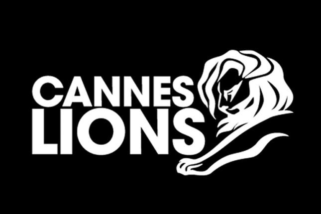 LLORENTE & CUENCA celebran un León de Bronce en Cannes