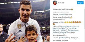 champions-league-instagram