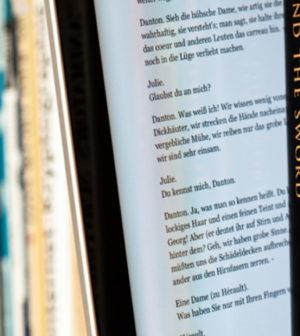 eBook IVA
