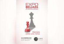Expobelleza Andalucía