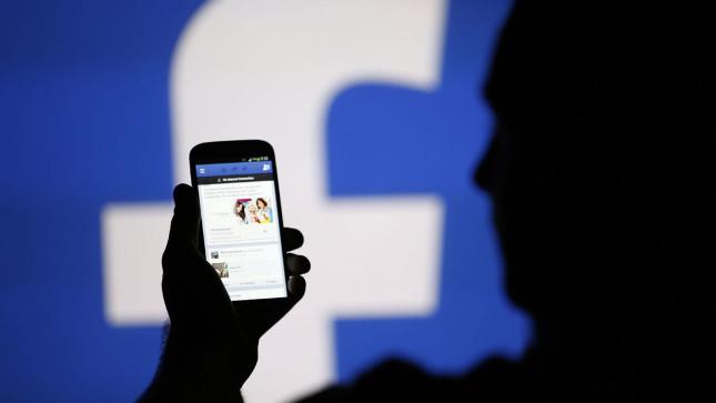 Facebook estrena Sugerencias de M en España