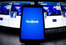 'Artículos relacionados' de Facebook