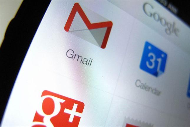Google anuncia que no usará más el contenido privado de los usuarios de Gmail con fines publicitarios