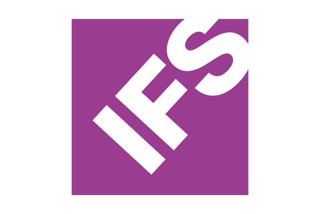 IFS Compañía