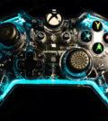 Industria videojuegos