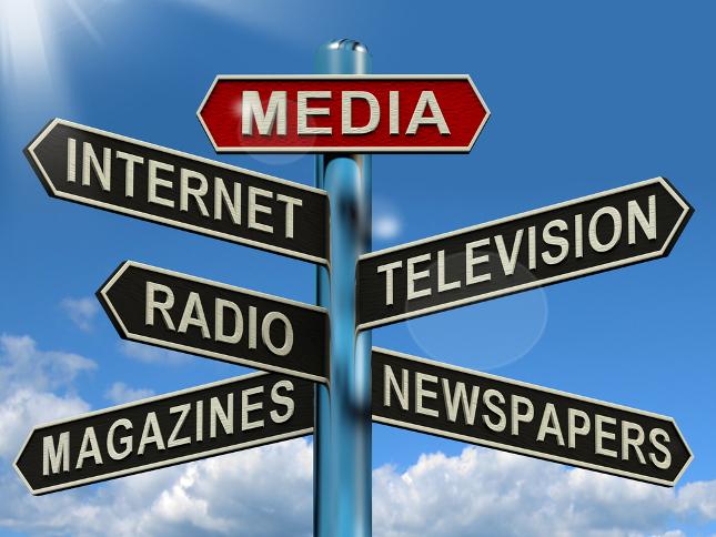 Zenthinela: La inversión publicitaria en medios convencionales crecerá un 4% este año