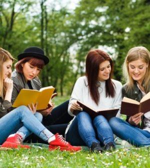 Las redes sociales como herramientas de posicionamiento de libros