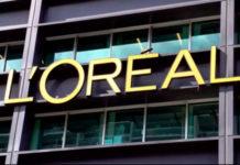 L'Oréal Paris sigue siendo referencia en el sector de cuidado personal