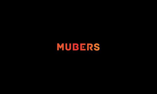 MUBERS