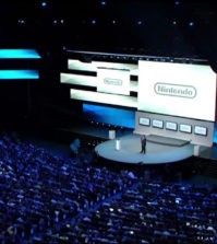 Nintendo Spotlight anuncia las novedades de la marca en el E3