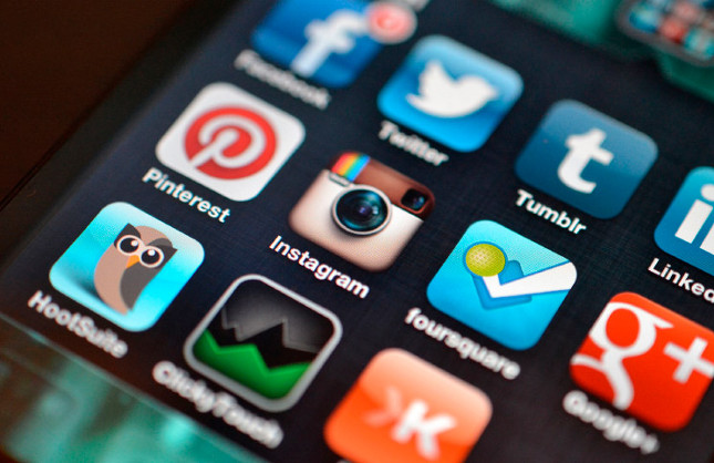 Primeros resultados del código de conducta en redes sociales
