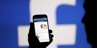 Estudio de Hocelot revela que el 85% de los perfiles en redes sociales son verdaderos