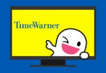 Snapchat y Time Warner trabajan para desarrollar contenido original