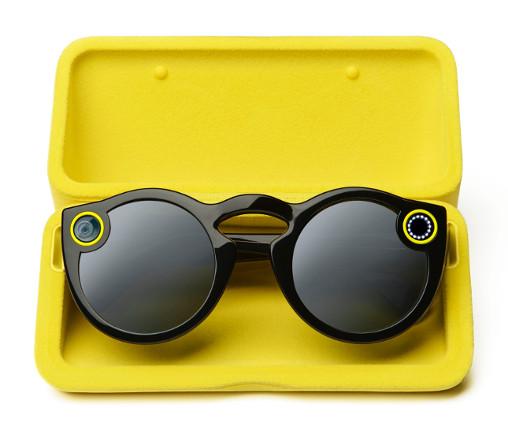 Las nuevas Spectacles ya disponibles en Europa