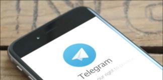 Telegram reitera su decisión de no facilitar al departamento de seguridad ruso los accesos a cuentas de usuarios