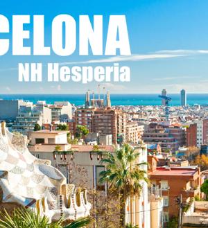 Barcelona abre sus puertas nuevamente a The Future of Advertising