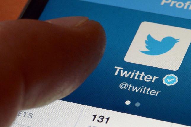 """Twitter reconoce un error en su plataforma que impide busquedas que incluyen la palabra """"bisexual"""""""
