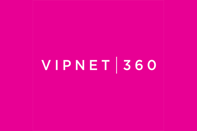 Vipnet 360