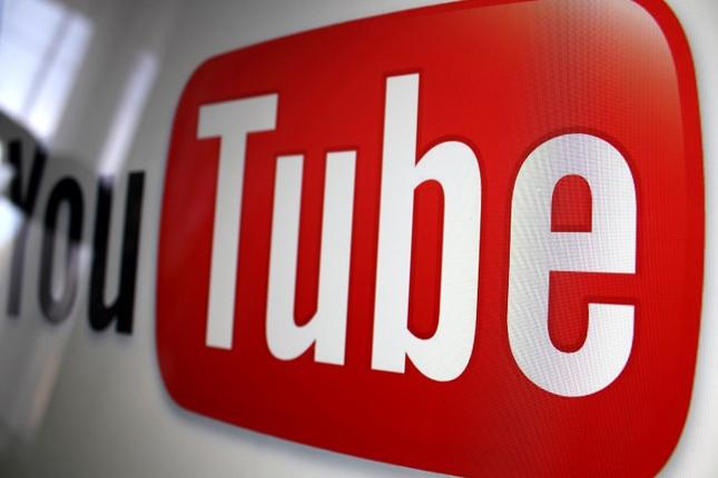 YouTube planea desarrollar un nuevo servicio de streaming