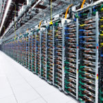 Intel lanza al mercado la nueva serie de procesadores Intel Xeon