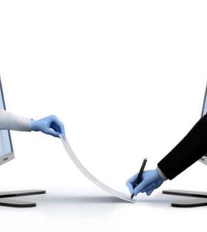 Firma digital para PyMEs