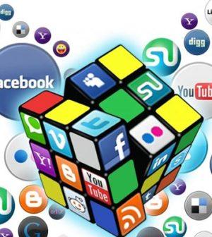 Redes Sociales y privacidad en jóvenes