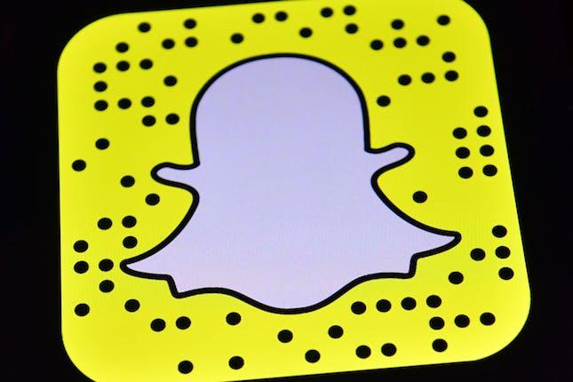Snapchat presenta nuevas funciones para los usuarios