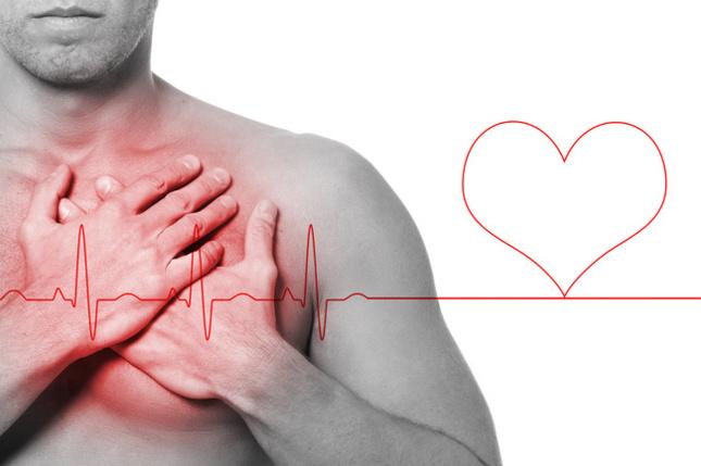 Agena Bioscience y HeartGenetics pactan una alianza de marketing
