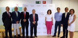 Carrefour premia la labor del proveedor