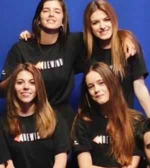 Alumnos del CEU ganan concurso para combatir el odio en redes sociales