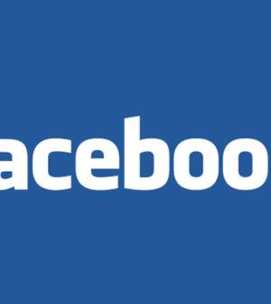 Ver vídeos en Facebook sin consumir datos