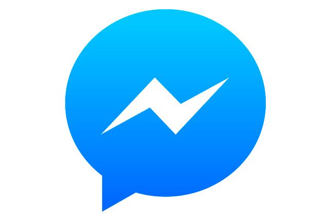 Facebook Messenger eleva su cifra de usuarios mensuales a 1300 millones