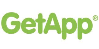 GetApp Scorecard, nueva funcionalidad de comparación de software para empresas