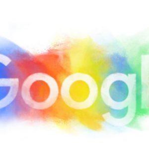 Google Now presenta un nuevo feed de noticias personalizable