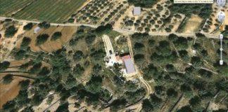 Google Earth en camino a convertirse en una red social