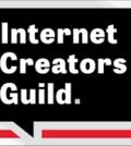 Youtubers norteamericanos buscan mantener la neutralidad de la red