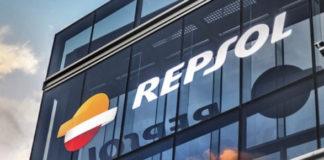 Repsol inicia campaña para prevenir accidentes ciclistas