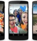 Instagram se actualiza y permite responder con fotos y videos
