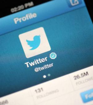 Twitter elimina casi 300 mil cuentas relacionadas con el terrorismo