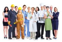 El uniforme laboral proyecta una imagen propia, sólida y unificada a las compañías