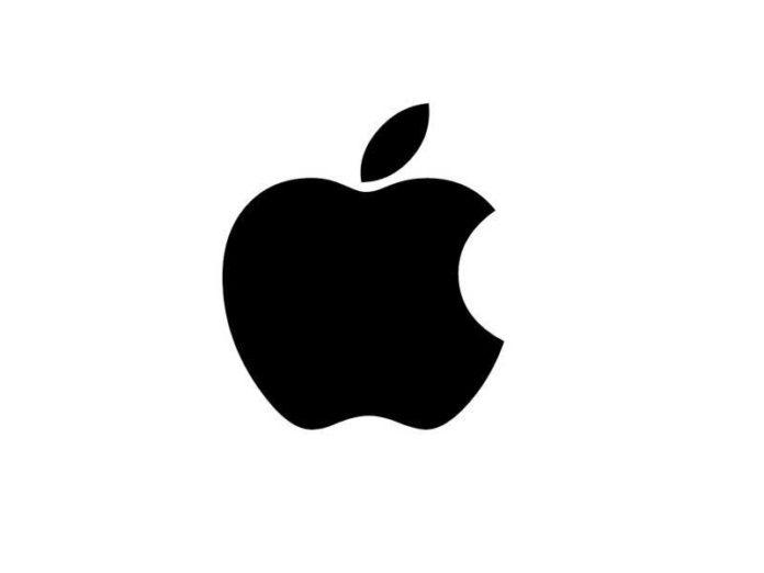 Apple lanza la nueva versión de su sistema operativo 10.13 High Sierra
