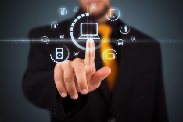 Big Data y Análisis digital