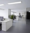 Limpieza de oficinas Madrid