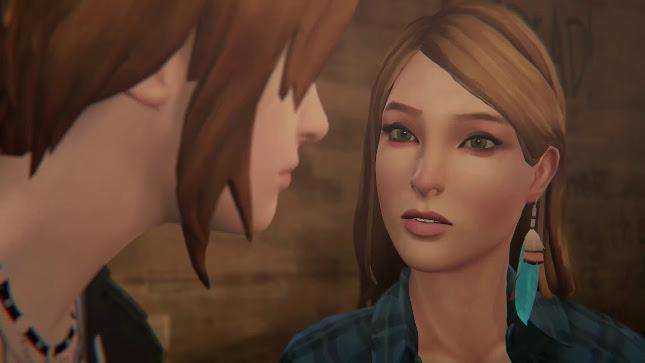 Square Enix lanza una campaña en redes sociales