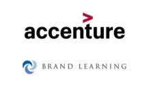 Accenture Brand Learning